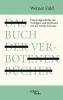 Fuld, Werner, Das Buch der verbotenen B?cher