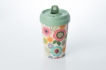<b>Chi-bcp234</b>,Bamboocup flower power