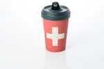 <b>Bamboocup suisse</b>,
