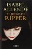 Allende, Isabel, El juego de Ripper