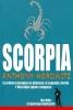 Horowitz, Anthony, Scorpia