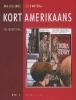 <b>Jan Wolkers &amp; Dick Matena</b>,Kort Amerikaans deel 1