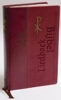<b>De nieuwe Bijbelvertaling &amp; Liedboek voor de kerken</b>,