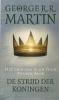 <b>George R.R. Martin</b>,De strijd der koningen