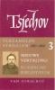 <b>A.P.Tsjechov</b>,Verzamelde werken deel 3