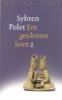 Sybren Polet, Een geschreven leven deel 2