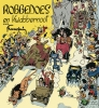 <b>A. Franquin</b>,Robbedoes &amp; Kwabbernoot