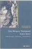 Frans Van Segbroeck, Het Nieuwe Testament leren lezen