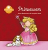 Suzan Boshouwers, Willewete prinsessen