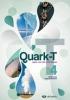 , Quark-t 4 - Leerwerkboek