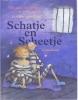 Elle van Lieshout, Schatje en Scheetje