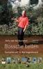 <b>Joris van de Kerkhof</b>,Bossche Bollen