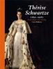 Cora Hollema, Thérèse Schwartze [1851-1918]