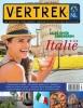 <b>Heleen  Ronner, Rob  Hoekstra, Stefan  Tibben</b>,VertrekNL - Alles over emigreren naar Italië