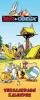 <b>Uderzo,,Albert/ Goscinny,,René</b>,Asterix Verjaardagskalender 2017