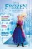 Disney, Frozen Scheurkalender 2018