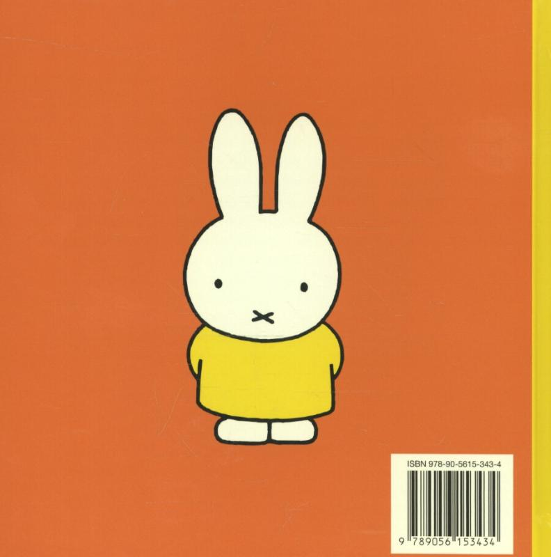Dick  Bruna,opa en oma pluus in `t Westfries