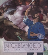 Stanley, Diane Michelangelo