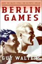 Walters, Guy Berlin Games