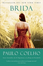 Coelho, Paulo Brida
