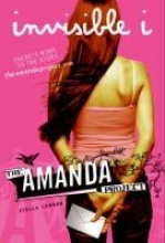 Valentino, Amanda,   Kantor, Melissa The Amanda Project