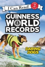 Meister, Cari Guinness World Records