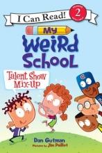 Gutman, Dan Talent Show Mix-Up