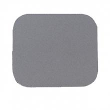 , Muismat Fellowes standaard 200x228x4mm grijs