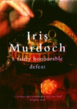 Murdoch, Iris Fairly Honourable Defeat