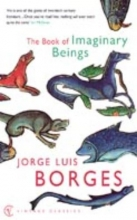 Borges, Jorge Luis Book Of Imaginary Beings