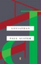 Auster, Paul Leviathan