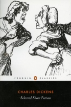Dickens, Charles Selected Short Fiction