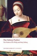 Sir Philip Sidney,   Mary Sidney,   Hannibal Hamlin,   Michael G. Brennan The Sidney Psalter