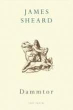 James Sheard Dammtor
