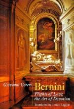 Careri, Bernini (Paper)