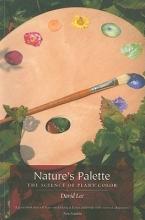 David Lee Kuo Cheun Nature`s Palette