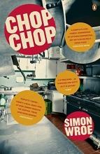 Wroe, Simon Chop Chop