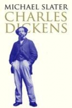 Slater, Michael Charles Dickens