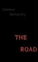 McCarthy, Cormac The Road