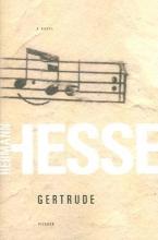 Hesse, Hermann Gertrude