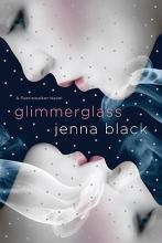 Black, Jenna Glimmerglass