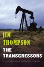 Thompson, Jim The Transgressors