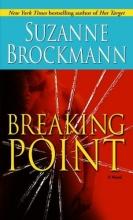 Brockmann, Suzanne Breaking Point