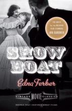 Ferber, Edna Show Boat