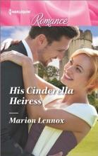 Lennox, Marion His Cinderella Heiress