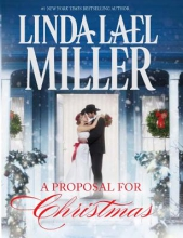 Miller, Linda Lael A Proposal for Christmas