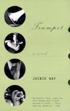 Kay, Jackie Trumpet