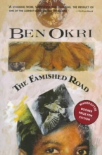 Okri, Ben The Famished Road