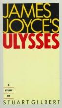 Gilbert, S. James Joyce`s Ulysses