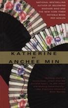 Min, Anchee Katherine